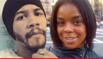 Morgan Freeman's Granddaughter Stabbed 15 Times