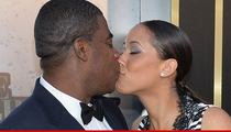Tracy Morgan -- I Know Somebody Getting Married