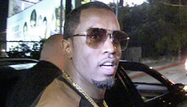 Diddy Won't Face ANY Criminal Charges in UCLA Football Fight