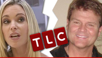 Kate Gosselin's Ex-BF -- She Only Wanted Me For Ratings