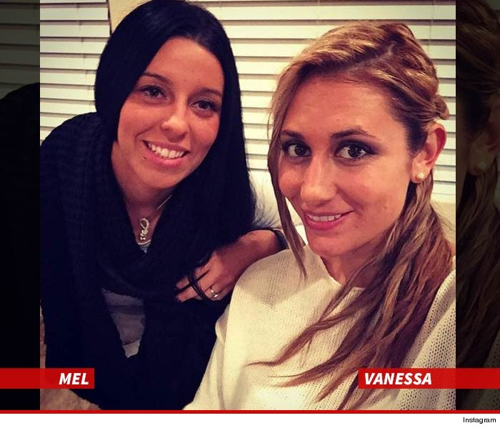 Jason Pierre Paul Girlfriend: 'Big Brother' Star Vanessa Rousso -- Me And My Girlfriend