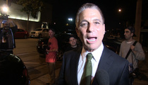 Tony Danza -- Danny Pintauro Is An Incredible Kid (VIDEO)