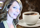 TMZ's Top Coffee Drinkers -- It's Time for the Percolator (Part Two)