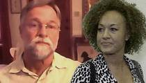 Rachel Dolezal's Parents -- 'White' Confession Was a Good Start ... Fixing Family Scars Is Next