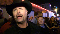 John Rich -- We Love Gwen Stefani