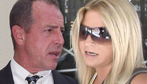 Michael Lohan -- Landlord Says He's a Deadbeat Who Cultivates Mold