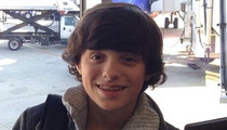 Caleb Logan Bratayley -- Cause of Death Undiagnosed Heart Condition