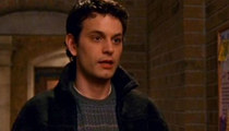 Marty on 'Gilmore Girls': 'Memba Him!?