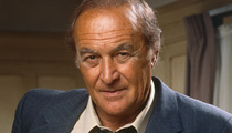 Actor Robert Loggia -- Dead at 85