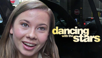 Bindi Irwin -- Judge Approves 'DWTS' Champ's Paycheck
