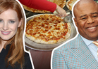 TMZ's Top Pizza Moments