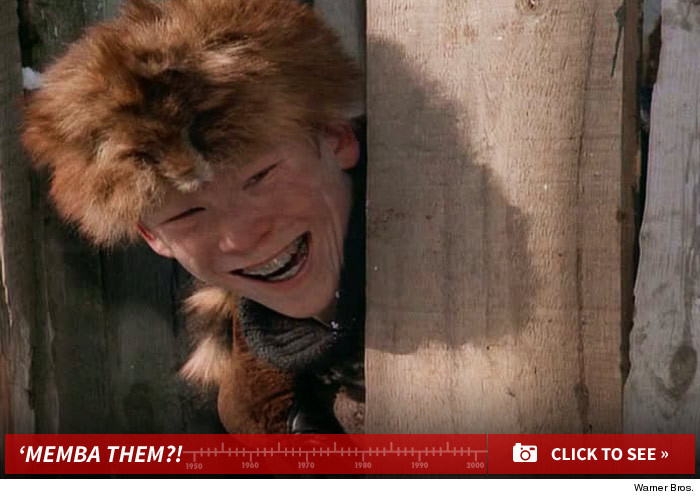 mean kid in a christmas story memba him