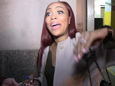 Kobe Bryant -- Needs Vanessa's Permission to Coach ... Says Wife's BFF