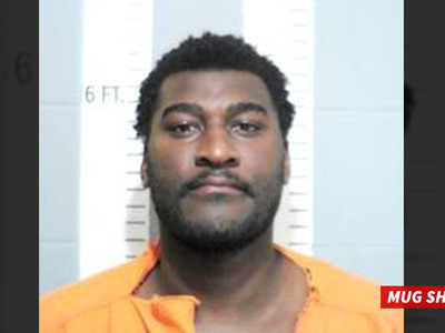 NFL's Justin Blackmon Arrested for DUI ... Again