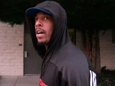 Paul Pierce -- Lamar's Like My Brother ... Happy for His Progress