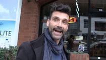 Nick Jonas -- He'd Kick Justin Bieber's Ass ... Says 'Kingdom' Co-Star