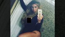 'Shahs of Sunset' Star -- My Nip Slip Selfie Was An Accident!!