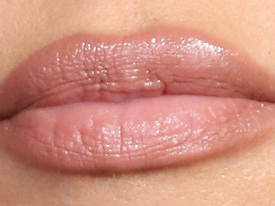 Guess The Kardashian Kisser -- See Whose Luscious Lips