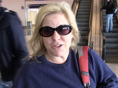 Nancy Grace -- Avery is Guilty ... But Netflix is Awesome (VIDEO)