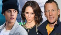 TMZ's VIP Vomits -- Our Favorite Celebrity Spews (VIDEO)