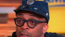 Spike Lee -- Hollywood Needs a 'Rooney Rule'