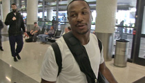 Darren Sproles -- I Liked Playing For Chip Kelly (VIDEO)