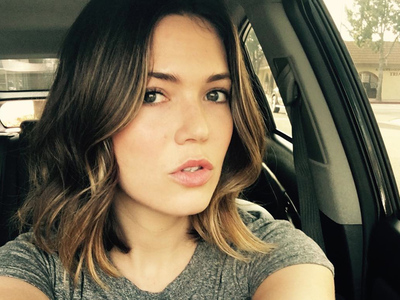 Mandy Moore -- DA Rejects Case Against Alleged Stalker