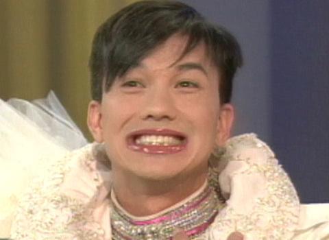Bobby Trendy: Anna Loved the Lip Gloss
