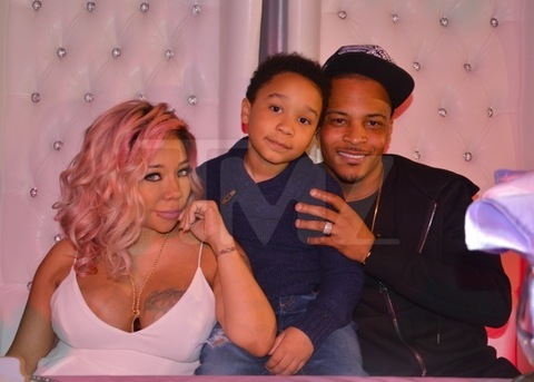 "<a href=""http://www.tmz.com/person/tameka-tiny-cottle/"" target=""_blank""><span>Tiny</span></a><span>'s recent baby shower was almost ruined when one of her chefs stormed off with the food ... after the guy showed up tardy to the party.</span>"