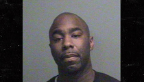 Mateen Cleaves Pleads Not Guilty In Sex Assault Case ... Prosecutor Pissed!