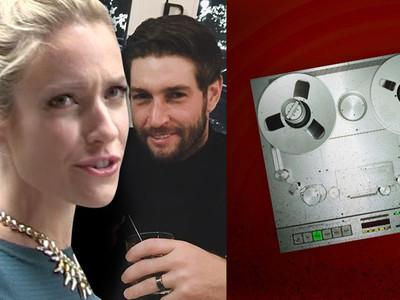 Kristin Cavallari -- Jay Cutler Never Dumped Me ... It's All BS (VIDEO)