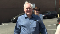 Wade Phillips -- NFL Should Be TERRIFIED ... Of Peyton Coaching (VIDEO)