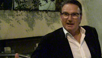 Jimmy Connors -- Defends Indian Wells CEO ... 'One Loose Statement, Let It Go' (VIDEO)