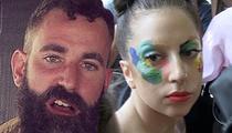 Lady Gaga Producer -- I Was Rah Rah Robbed of $15k at 30th Bday Bash