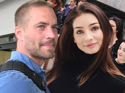 Paul Walker -- Daughter's Lawyer Says Porsche's Victory is Irrelevant