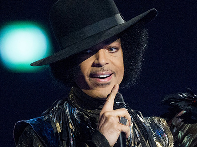 Prince -- No Will to Make a Will ... Finances in Chaos
