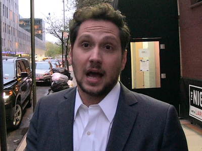 Matt McGorry -- White Women Can't Complain ... Black Women Can