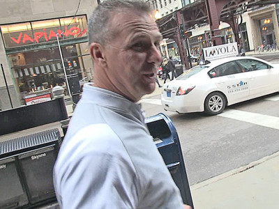 Urban Meyer -- Ezekiel Elliott's a Big Deal ... Maybe Taylor Swift Will Call!