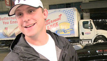 Chad Pennington -- Ryan Fitzpatrick Needs the Jets ... And Jets Need Him (VIDEO)