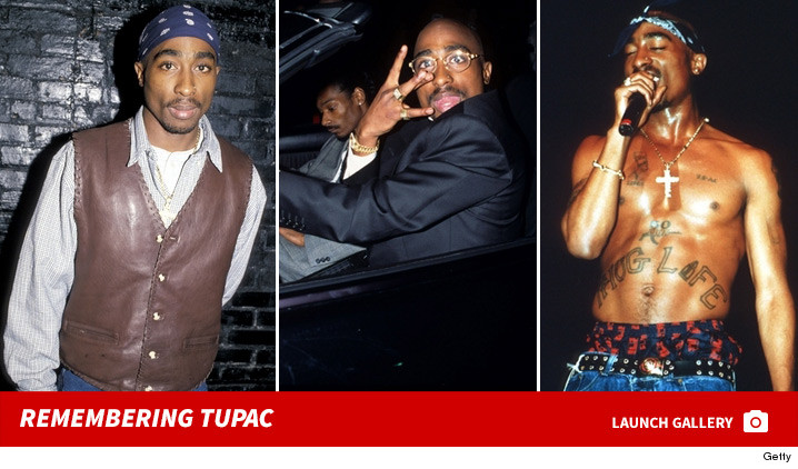 0503 remembering tupac 2pac footer 3 - Tupac's Estate Settles 5-Year Lawsuit and Wins Back Unreleased Music