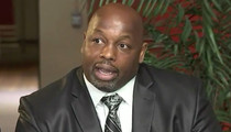 Dana Stubblefield's Lawyer -- Accuser Is Not Mentally Disabled ... We Can Prove It (VIDEO)