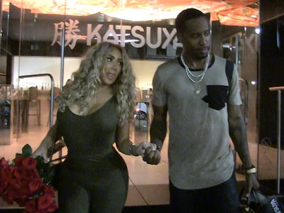 Nicki Minaj's Ex Safaree Samuels -- I Got a New Nikki (VIDEO)