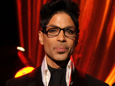 Prince Estate -- Help Us Sort Out This Gold Mine ... Long Lost 'Son' Objects!
