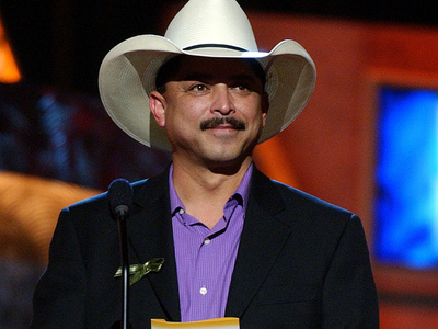 Tejano Star Emilio Navaira Dead at 53