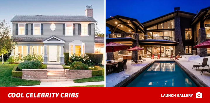 Demi Lovato Puts Home Where She Overdosed Up for Sale