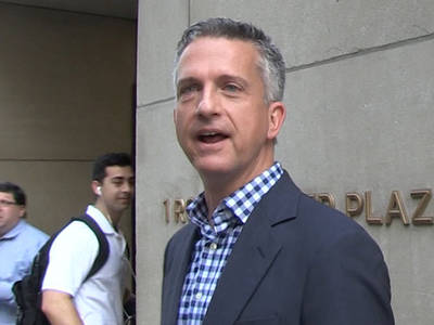 Bill Simmons -- Game 6 Refs Were TERRIBLE (VIDEO)