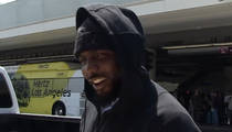 Dez Bryant -- No Hazing Ezekiel Elliott ... 'We Need His Mind To Be Right' (VIDEO)