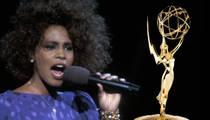 Whitney Houston -- Emmy Battle Heading for Court