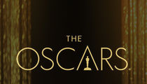 The Oscars -- New Members Are Mostly Minorities ... But #OscarsStillSoWhite