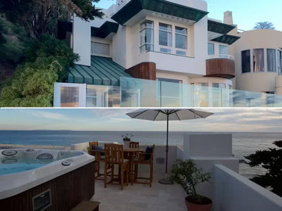 Kendall Jenner -- I Got A Beach House Next To Billionaires (PHOTO GALLERY)